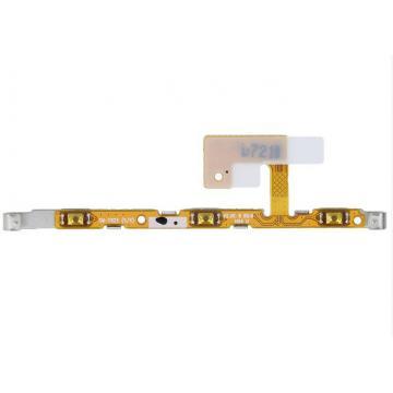 Samsung T820,T825 power flex
