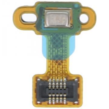 Samsung T820,T825 mikrofon