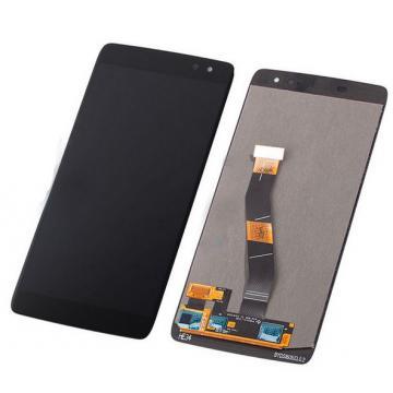 Blackberry Dtek60 LCD+dotyk...