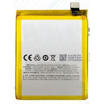 Meizu BT42M baterie