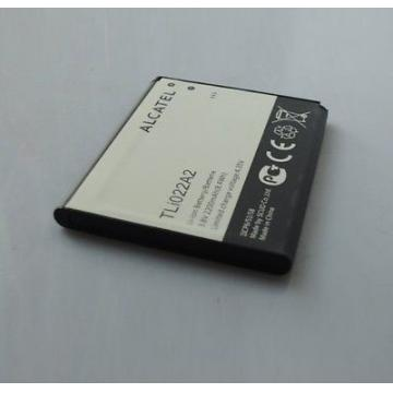 Alcatel TLi022A2 baterie