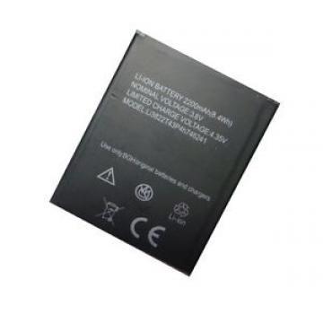 ZTE Blade A465 baterie