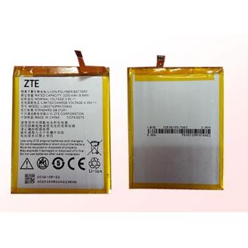 ZTE Blade A510 baterie