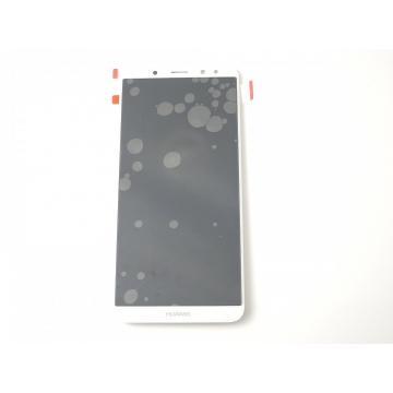 Huawei Nova 2i LCD+dotyk bílý