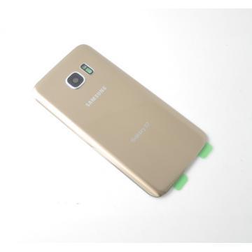 Samsung S7 kryt baterie...