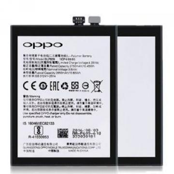 Oppo BLP609 baterie