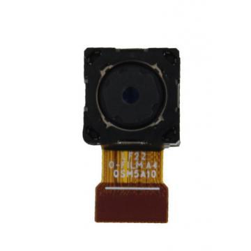 Samsung T560,T561 zadní kamera