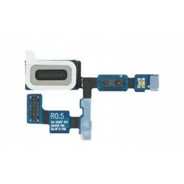 Samsung G925F sluchátko...
