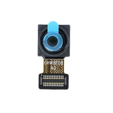 Huawei Y7 přední kamera