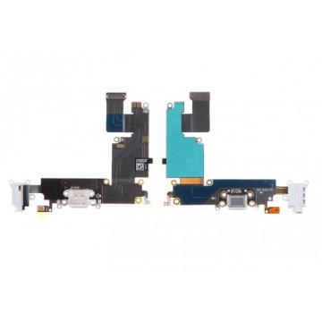 iPhone 6 Plus flex dobíjení...