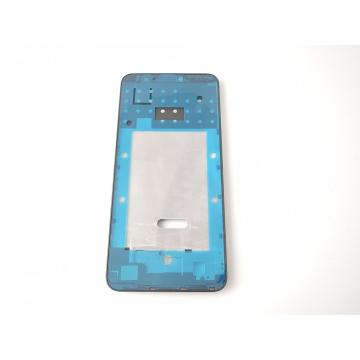 Huawei P Smart přední kryt...