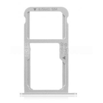 Huawei Mate 9 držák SIM...