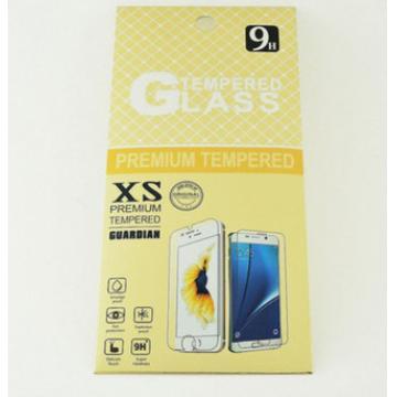Sony XA2 tvrzené sklo