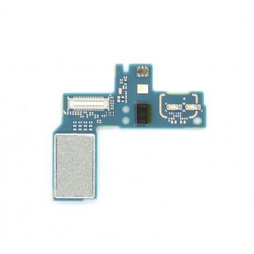 Sony H8266 deska sensoru