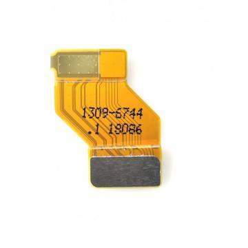 Sony H8266 spojovací flex