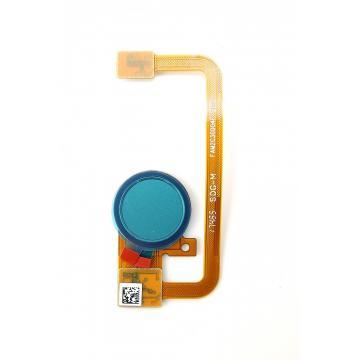 Sony H4213 flex otisku zlatý