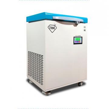 TBK-578 freezer machine