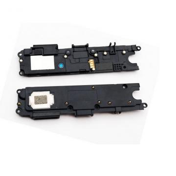 Xiaomi Mi Max 2 zvonek
