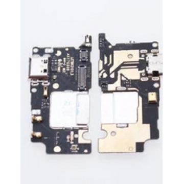 Xiaomi Mi 5C deska dobíjení