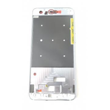 Honor 9 LCD rámeček /...