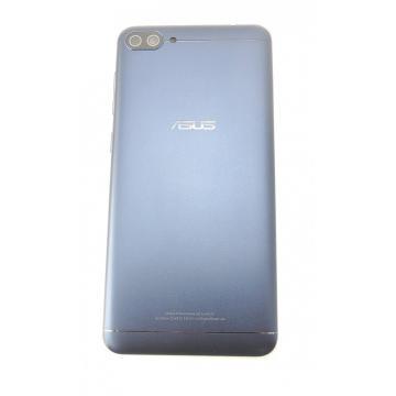 Asus ZC520KL kryt baterie...