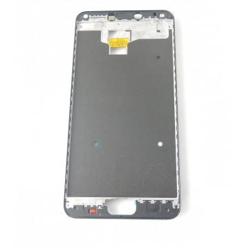 Asus ZC554KL frame LCD černý