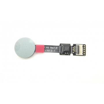 Sony H8324 flex otisku  zelený