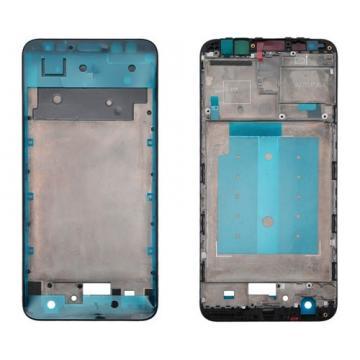 Huawei Mate 10 Lite přední...