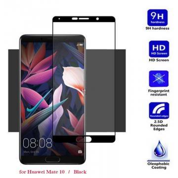 Huawei Mate 10 - 5D tvrzené...