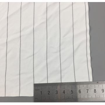 Antistatic wipers 30x30cm