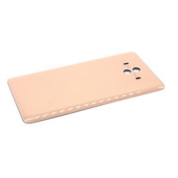 Huawei Mate 10 Pro kryt...