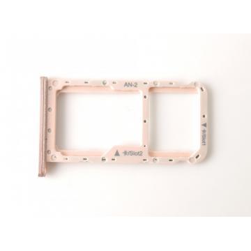 Huawei P20 Lite SIM tray...