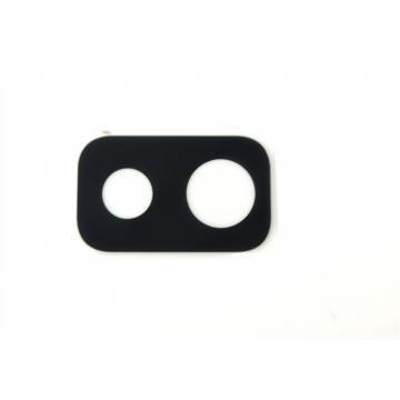 Samsung A605F sklíčko kamery