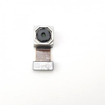 Nokia 6 hlavní kamera 16MP