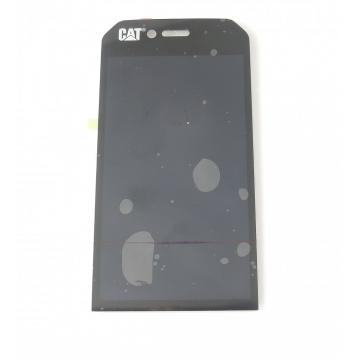 Caterpillar CAT S41 LCD+dotyk