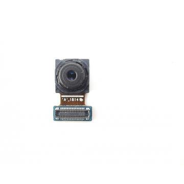 Samsung A605F přední kamera