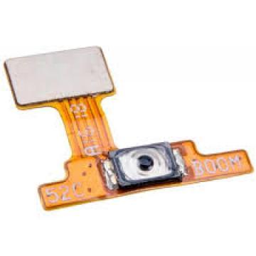 Alcatel 6055 power flex