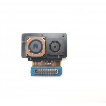 Samsung A605F hlavní kamera