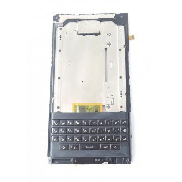 Blackberry Priv střední...
