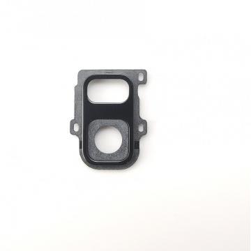 Samsung A600F rámeček kamery