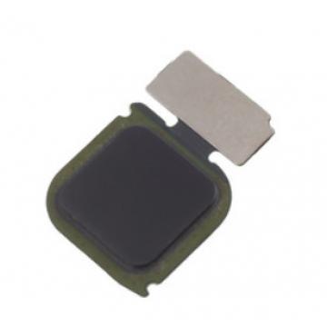 Huawei P10 Lite flex čtečky...
