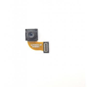 Oneplus 6 přední kamera