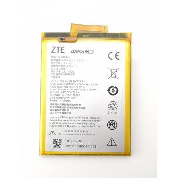 ZTE Blade D2 baterie