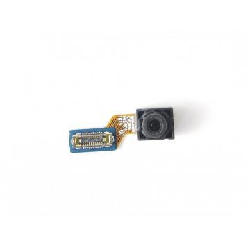 Samsung N960F přední kamera...