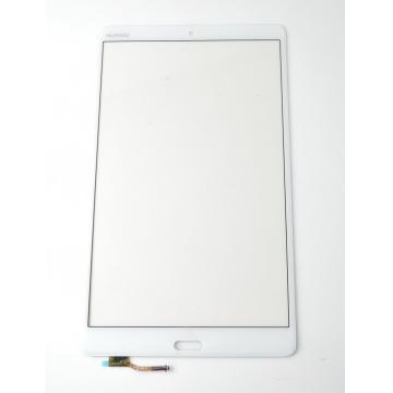 Huawei Mediapad M5...