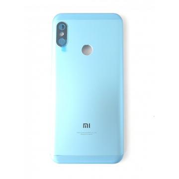 Xiaomi A2 Lite kryt baterie...
