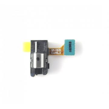 Samsung T830 audio jack