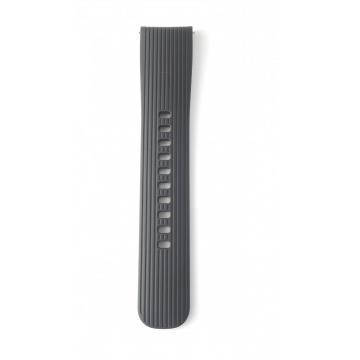 Samsung R810 řemínek S černý