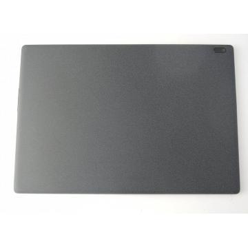 Lenovo Tab 4 10 / X304...