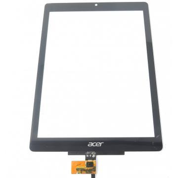 Acer Chromebook Tab 10...
